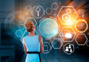 Mulher na tecnologia: o futuro escrito em linhas de código